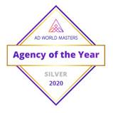 AdwordsMasters