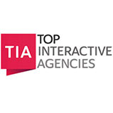 Top Interactive Agency