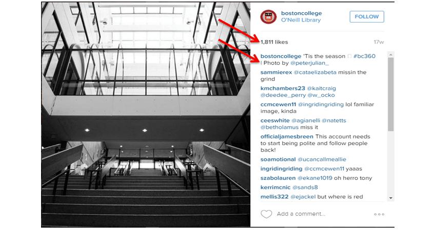 Boston-university-Instagram-post-compressor