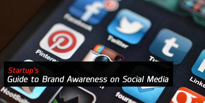 Brand Awareness on Social Media