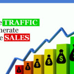 how to drive traffic with seo