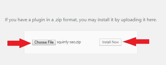 SEO Squirrly4