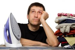 boring chore - 10 things you are doing wrong on Social media