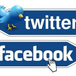 Why Facebook and Twitter are The Best Platforms for Digital Marketing