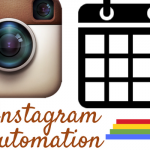 How to do Instagram Automation for Free 4