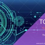 Top 5 tech