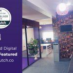 Big Field Digital on Clutch.co