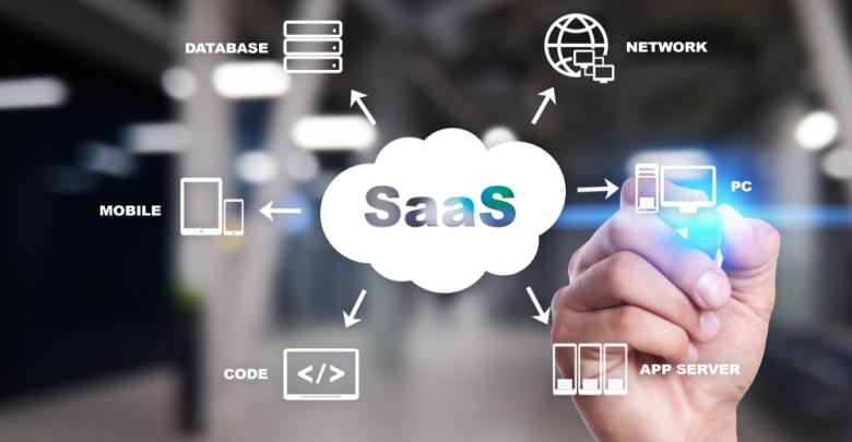 Fee-based-SaaS-Online-Video-Platform | Big Field Digital