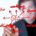 SEO techniques to avoid in 2020
