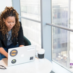 Host Effective Virtual Meetings