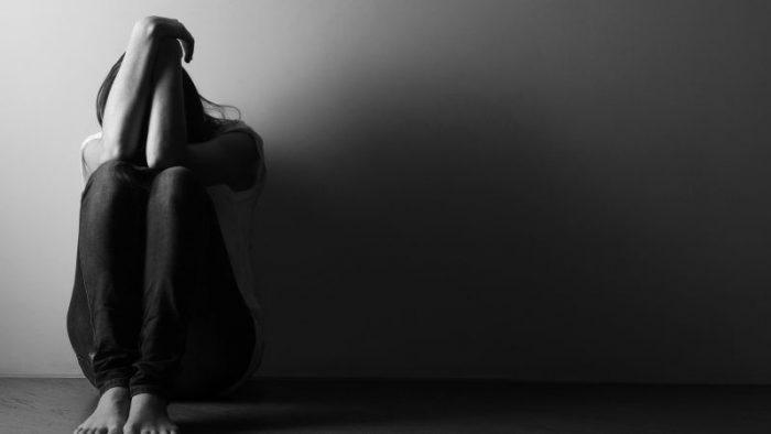 how social media causing mental illness