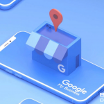 Local SEO for Google my business
