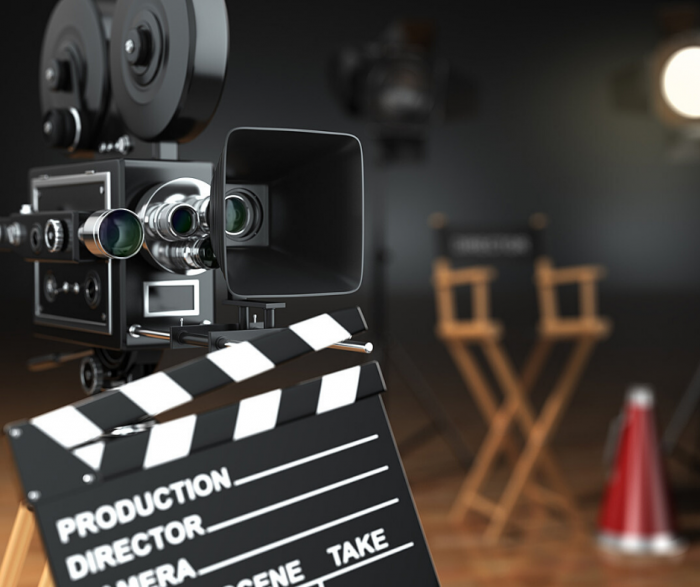 how to use video marketing