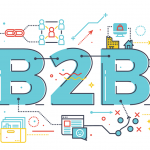5 Latest Trends in B2B Marketing You Need To Understand