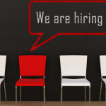How to hire a digital marketer in Nigeria