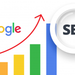 How To Improve Your Website Visibility On Google