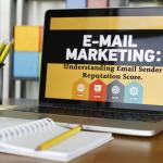 email sender reputation