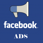 Common Facebook Ads Mistakes To Avoid