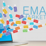 The Ultimate Guide To Running Effective Email Marketing Campaigns