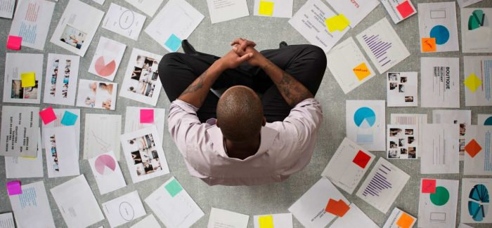 not having a business plan is one of the common startup mistakes