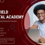 Big Field Digital Academy