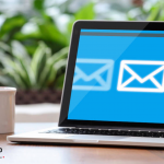 Who Are The Best Email Service Providers in Recent Times?