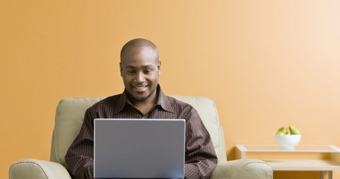 must-have webpages for all businesses