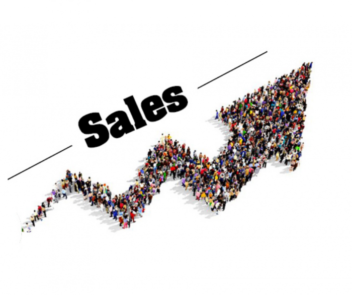 boost sales for your small business