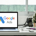 Ad Formats in Google Ads