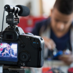 Game-Changing YouTube SEO Techniques You Should Be Using