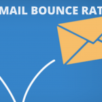 What's the Difference Between Hard Bounce and Soft Bounce Rate