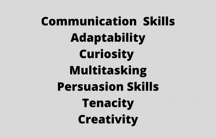 7 Essential Soft Skills for Digital Marketers You Must Have