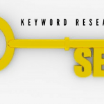 Smart Ways to Carry Out Proper Keyword Research.