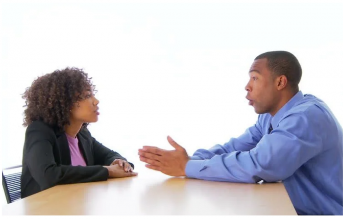 Practical Tips to Improve Customer Relationship Through Listening