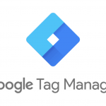Basics of Google Tag Manager for SEO