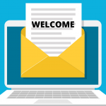 Your Welcome Email Newsletter Must Have All of These Elements