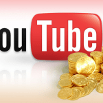 Make Money from Your Youtube Channel
