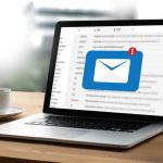 premium email marketing platforms
