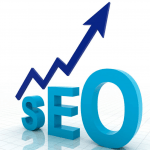 Keeping up with evolving SEO trends as a digital agency