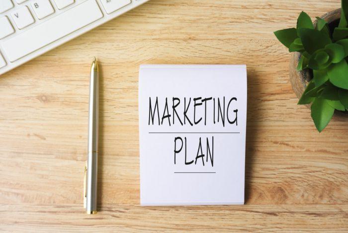 b2b marketing mistakes to avoid