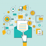 What to look out for in a good email marketing platform