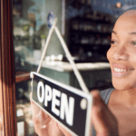 Marketing budget for your small business