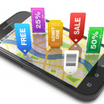 sms marketing apps